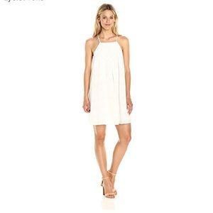 Jack by BB Dakota Neilan Textured Dress